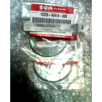 Axiales De Cigueñal Para Gs500 Y Gsxr750, Suzuki