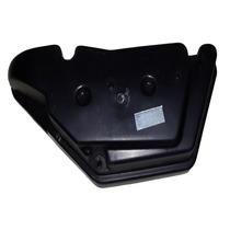 Tapa De Filtro De Aire Yamaha Rx 115 Original Ciclofox