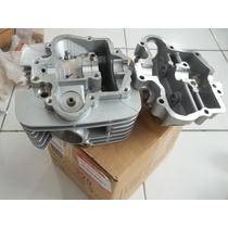 Tapa De Cilindro Suzuki Gn125 11100-12f70-000