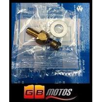 Sensor De Temperatura Motor Bajaj Rouser 220 ! Gb Motos !