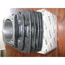 Cilindro Zanella Due 90cc Brn 5t Tab/boost En San Juan Motos