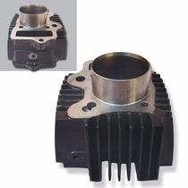 Cilindro Smash Brn Potenciado C/c Fundicion Solo En 54.00mm