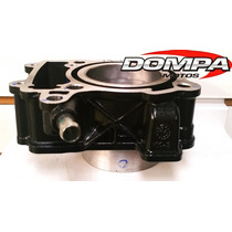 Kit Cilindro Piston Con Aros Perno Original Bajaj Rouser 200