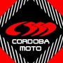 Manchon - Motor 48 Cc De Bicimoto