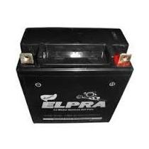 Bateria Moto Ytx5l-bs 12x5 Ah Origen China
