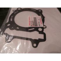 Junta Tapa De Cilindro Kawasaki 11004-0073 Kfx450 Kfx 450