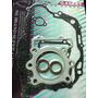 Juego Juntas Completo Gasket Taiwan Yamaha Xt 350