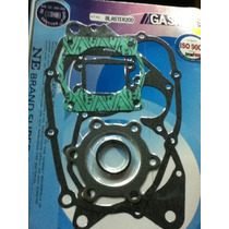 Juego Juntas Completo Gasket Taiwan Yamaha Blaster 200