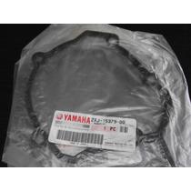 Junta Tapa De Encendido Yamaha Blaster 2xj-15379-00