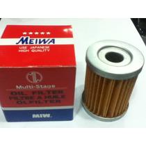 Filtro De Aceite Meiwa Japon Para Beta Motard Chrono 200/250