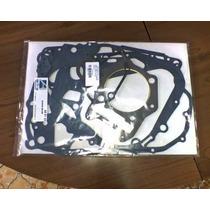 Juntas De Motor Suzuki Ax 100 Y Power, Gq1, Ts 100, Gt 125