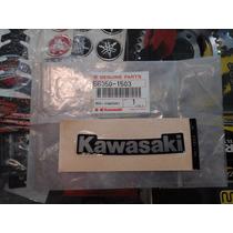 Calco Kawasaki