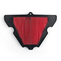 Filtro De Aire Kawasaki. 11013-0712 Ninja 1000