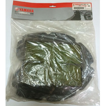 Oferta Filtro Aire Yamaha Tdm 900 02/11 Original