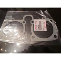 Junta Base Cilindro Kawasaki 11009-1640 Ltd 454