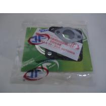 Juntas Cabeza De Cilindro Zanella 50 Cc Due Automix / Pocket
