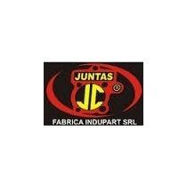 Junta Guerrero 200/220 Bajaj Rouser Jgo. Jc