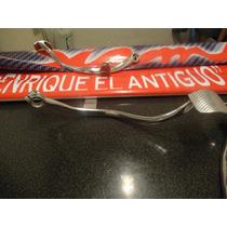 Patada De Arranque Para Siambretta O Lambretta Li 150