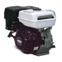 Motor Naftero 4 Tiempos Sh140 Shimura