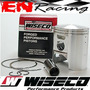 Kit Piston Wiseco Original Yz Cr Kx Rm 80 85 125 250 500