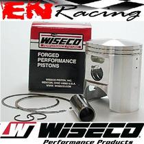 Kit Piston Wiseco Original Yz Cr Kx Rm 80 85 125 250 500