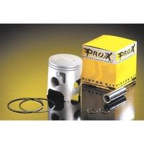 Kit Piston Prox Yamaha Blaster Yfm 200cc Tenelo En Ciclofox