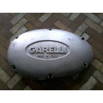 Legnano Garelli Lido 75 Cc Tapa De Motor Original