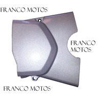 Tapa De Piñon Gilera Smash 110 Original Franco Motos Moreno