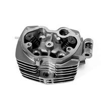 Tapa Cilindro Completa Cg125 Motomel