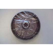 Corona Primaria Gilera Smash 110cc 69 Dientes - 2r