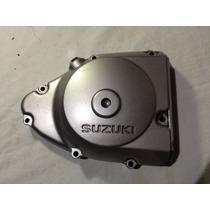 Tapa Alternador Suzuki Gn 125
