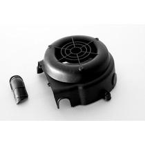 Tapa Ventilador Strato Euro 150 Motomel