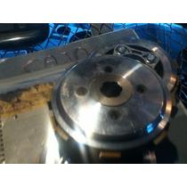 Embrague Completo Zanella Rx150-mondial Rd - Beta Bk