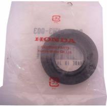 Reten Piñon Original Honda Cbx 250 Twister Tornado Motodelta