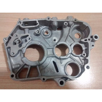 Semi Carter Gilera 110 Smash- Motomel Bit 110