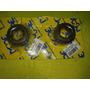 Engranaje Honda Cbx-nx200 5ta 23 Dtes Mga Brasil Motor1