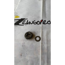Engranaje Cadena Balanceadora Superior Klr 650/ Tengai