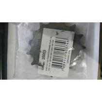 Pinon De Transmision Honda Nx 150 15z