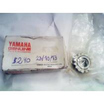 Engranaje 2do Yamaha Rx100 Original