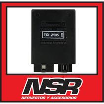 Cdi Caja Negra Kawasaki Ninja Zx7 Zx 7 750 Pietcard 2195 Nsr
