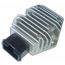 Regulador De Voltaje Dze Honda Cbr 1100 Xx 1996/8 31600-my7