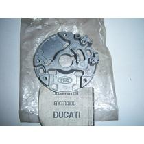 Plaqueta De Encendido Para Volante Ducati Electronico En V