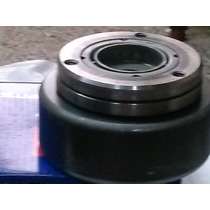 Volante Magnetico Con Vendix Rx 200 Original Zanella