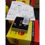 Rectificador + Estabilizador 12v Dze Luces Y Carga Bateria