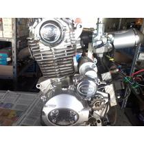 Sp1 Levas De Competicion En Kit Motores Varilleros