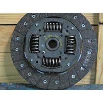 Kit Embrague Luk Placa Disco Crapodi Ranger Motor 3.0 Maxion