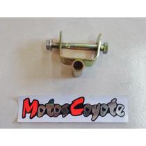 Alargue Sube Monoshock Motos Y Cuatris Motos Coyote Moron !!
