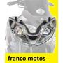 Optica Original Zanella Styler Cruiser Solo125 Franco Motos
