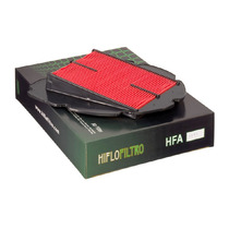 Yamaha Tdm 900 Filtro Aire Hiflo Uk