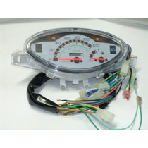 Tablero Velocimetro Gilera Smahs 110cc